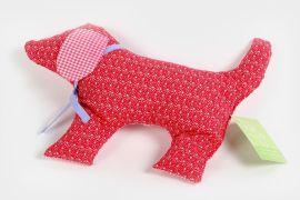 Textil-Tier 1