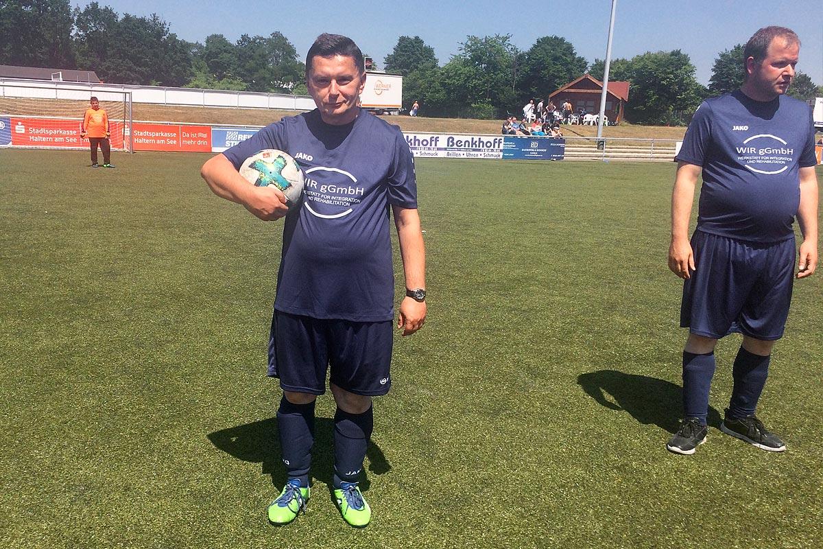 Livesteam Com Fussball